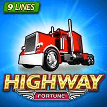 HighwayFortune