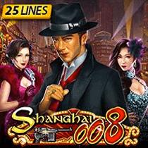 ShangHai008