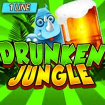 DrunkenJungle