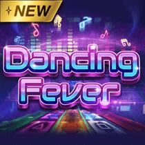DancingFever
