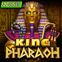 KingPharaoh