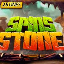 SpinStone