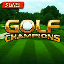 GolfChampions